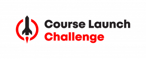 Course Launch Challenge